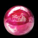 60-105299_TZone_Pink_Bliss_300x300_200_200_c1_174_174_c1_c_c_0_-13_