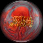 col_sideswipe