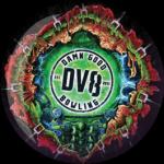 DV8_Balls_Zombie-Spare_Back_265_265_c1