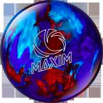 Ebo-Max-Red-Pur-Blu_1