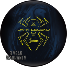 hmr_dark_legend_solid_warranty_2