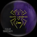 hmr_dark_legend_warranty