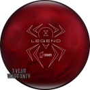 hmr_red_legend_warranty_1