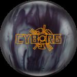 trk_cyborg_pearl