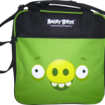 green_pig_bag_1
